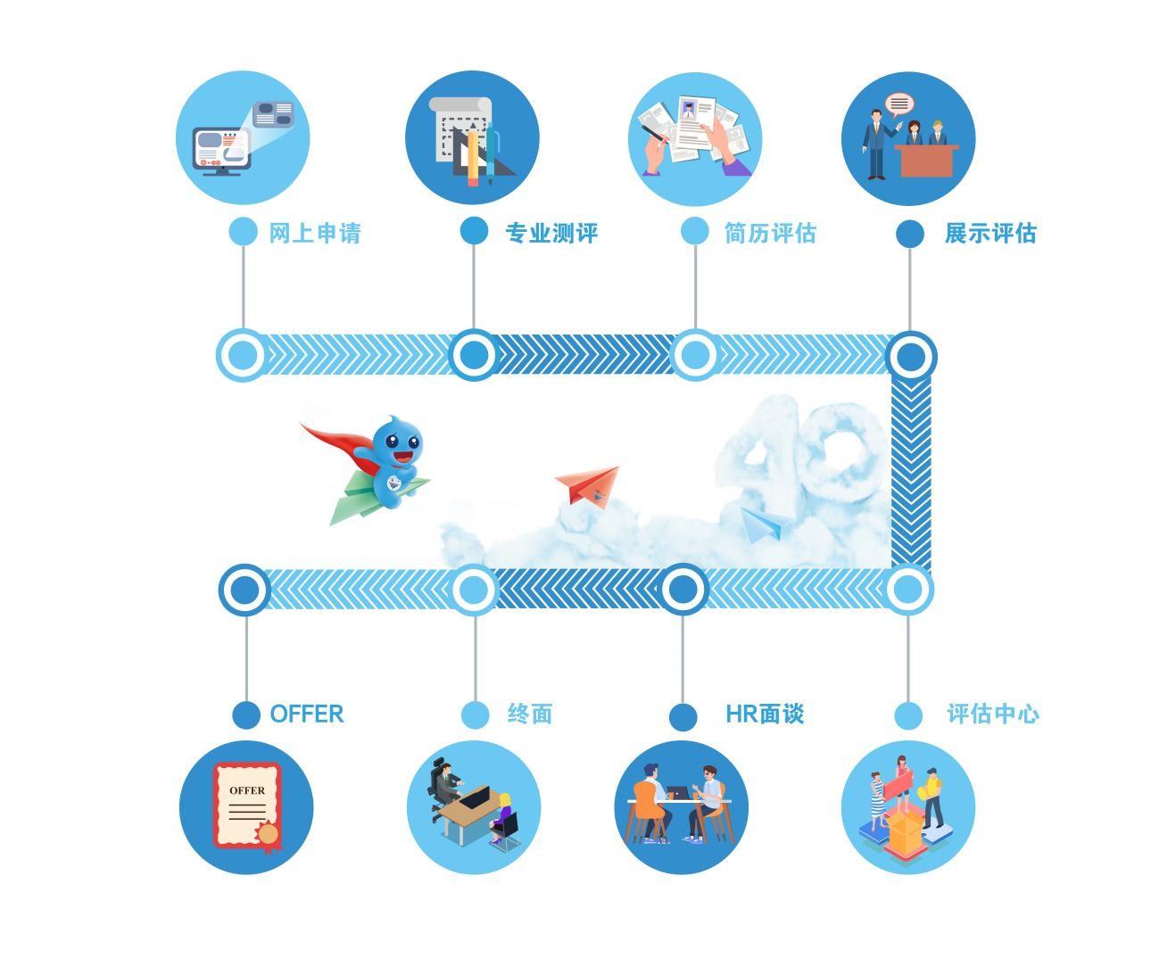中海2.jpg
